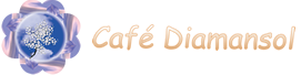 Cafe Diamansol Logo
